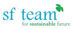 sfteam logo